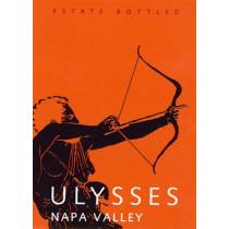 Ulysses Cabernet