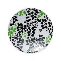 Appetizer / Tidbit Plates - Victorian Melamine
