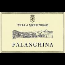 Villa Schinosa Falanghina