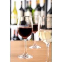 """Classic"" Monthly Wine Club"