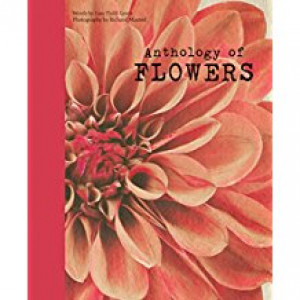 Anthology of Flowers (Book)