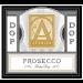 Acinum Extra Dry Prosecco