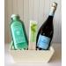 Gift Basket - Wine Spa Classic