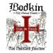 Bodkin Dry Muscat Canelli