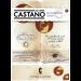Castano Monastrell Rose