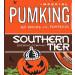 Southern Tier - Pumking (Single - 550ml)