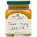 Stonewall Kitchen Mustard - Sweet Honey
